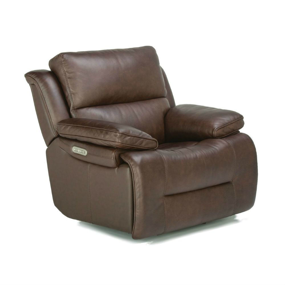 Picture of Adam Power Gliding Recliner