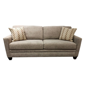 Katmai Queen Sleeper Sofa