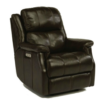 Mario Power Recliner