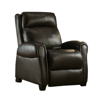 Saturn Zero Gravity Power Recliner w/ SoCozi