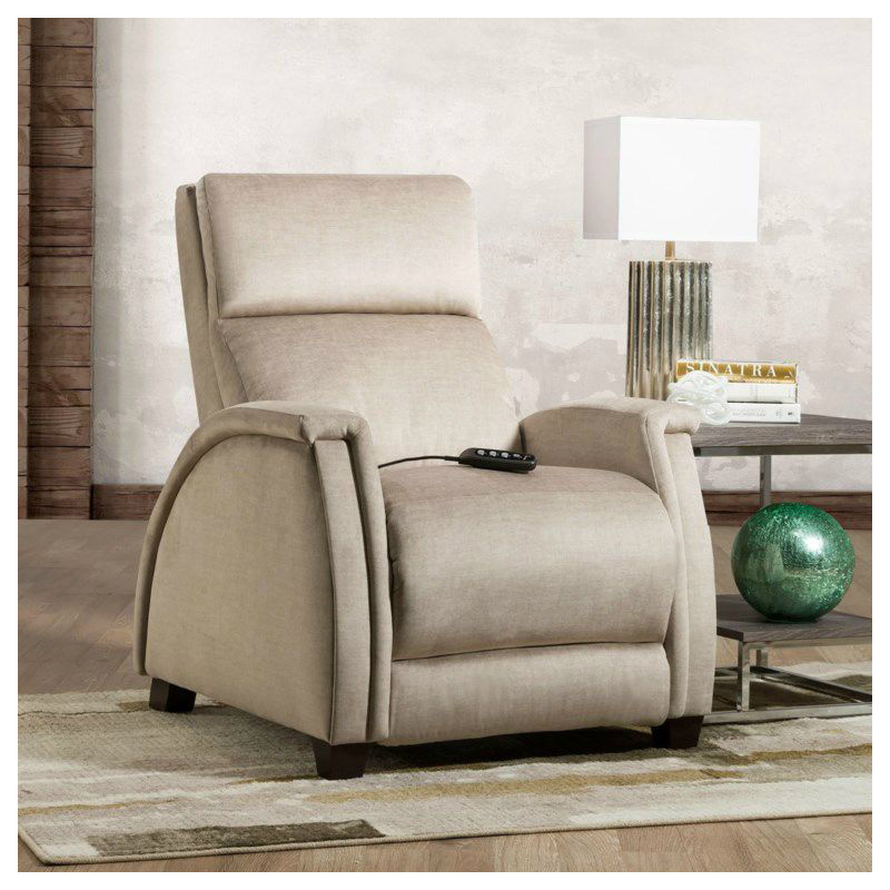 Venus Zero Gravity Power Recliner