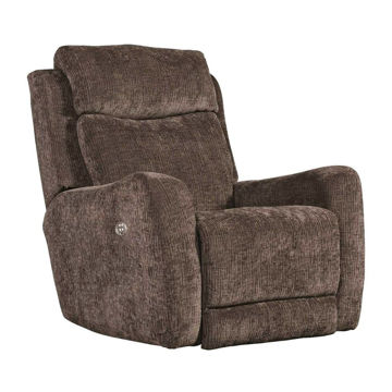 Winsor Power Recliner