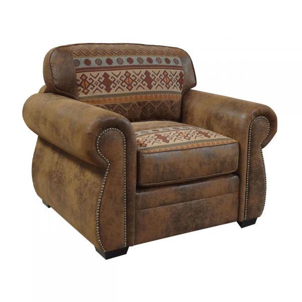 Kewa Chair