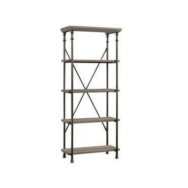 Picture for category Shelving