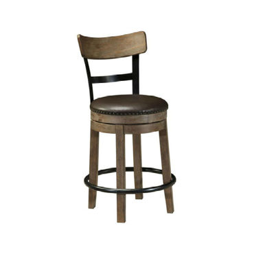 Picture for category Gathering and Bar Stools
