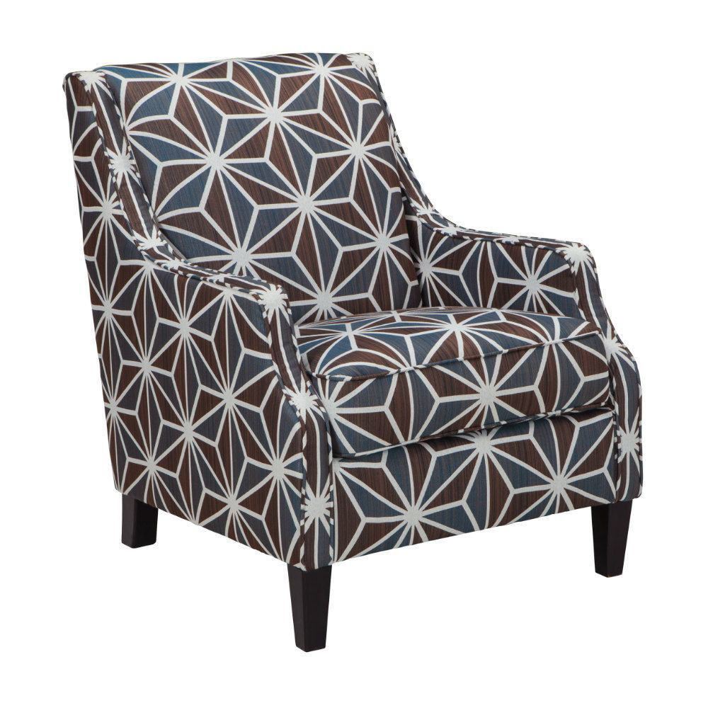 Lilly Sofa Chaise