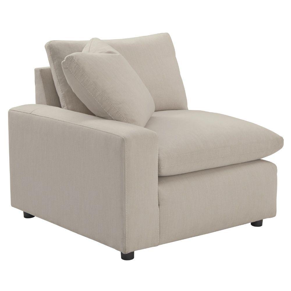 Zen LAF Chair