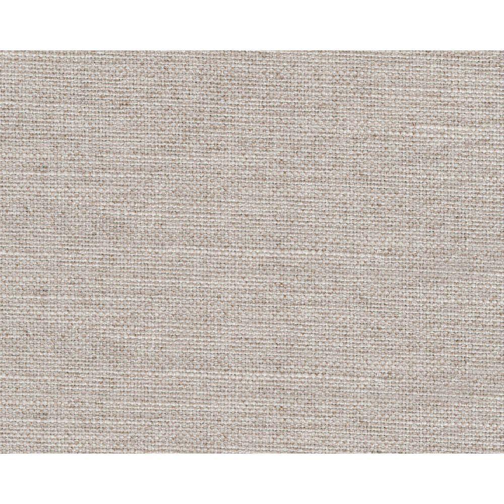 Zen Body Fabric