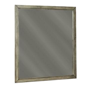 Leander Mirror