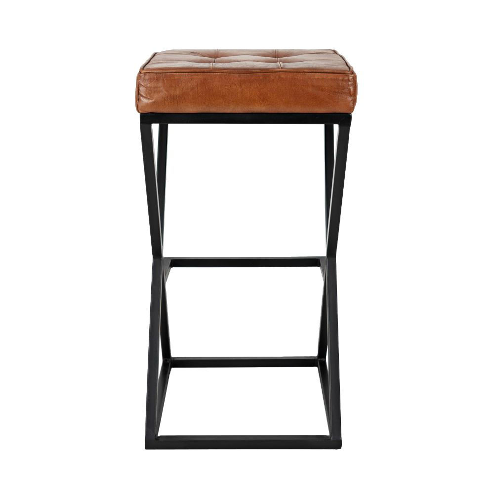 Picture of 1730 Sienna Stool