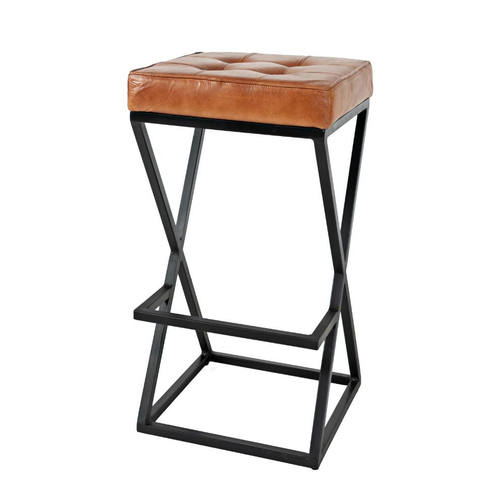 Picture of Sienna 1730 Stool