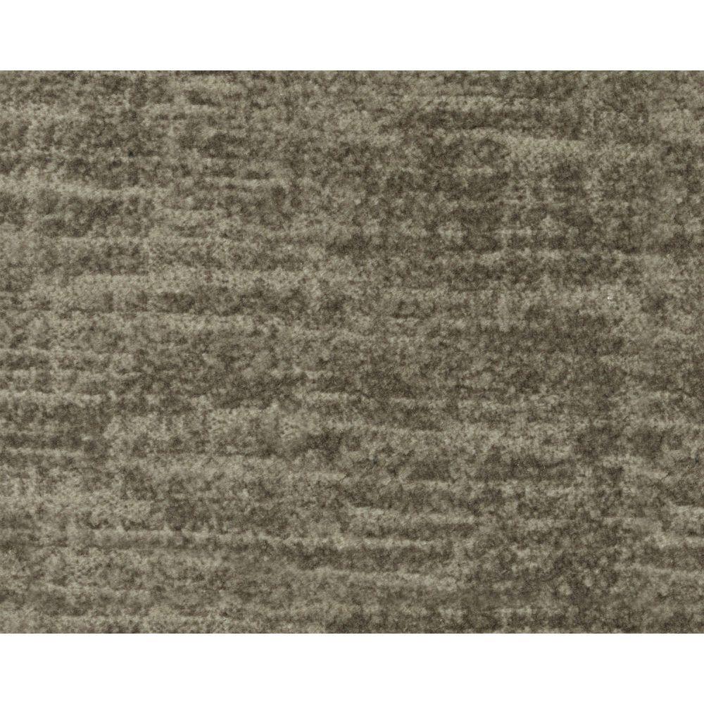 Arlo Swivel Chair - Cushion Fabric