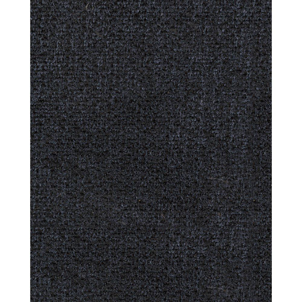 Axel Chair - Fabric Detail