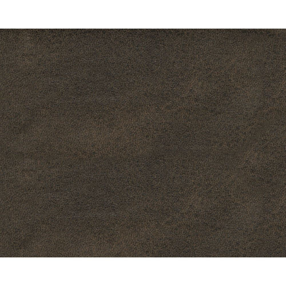 Arlo 3-Piece Sectional - Body Fabric