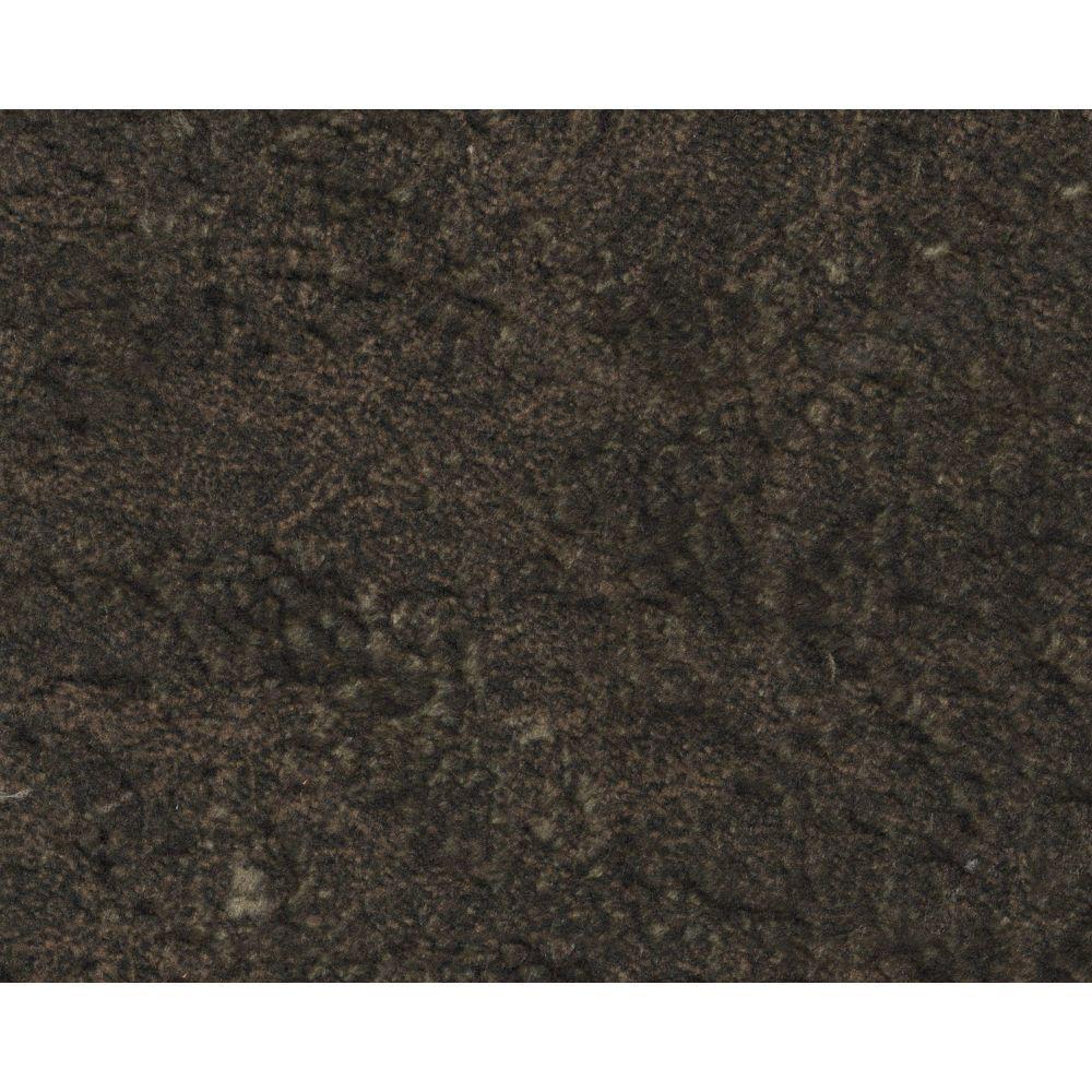 Arlo 3-Piece Sectional - Pillow Fabric