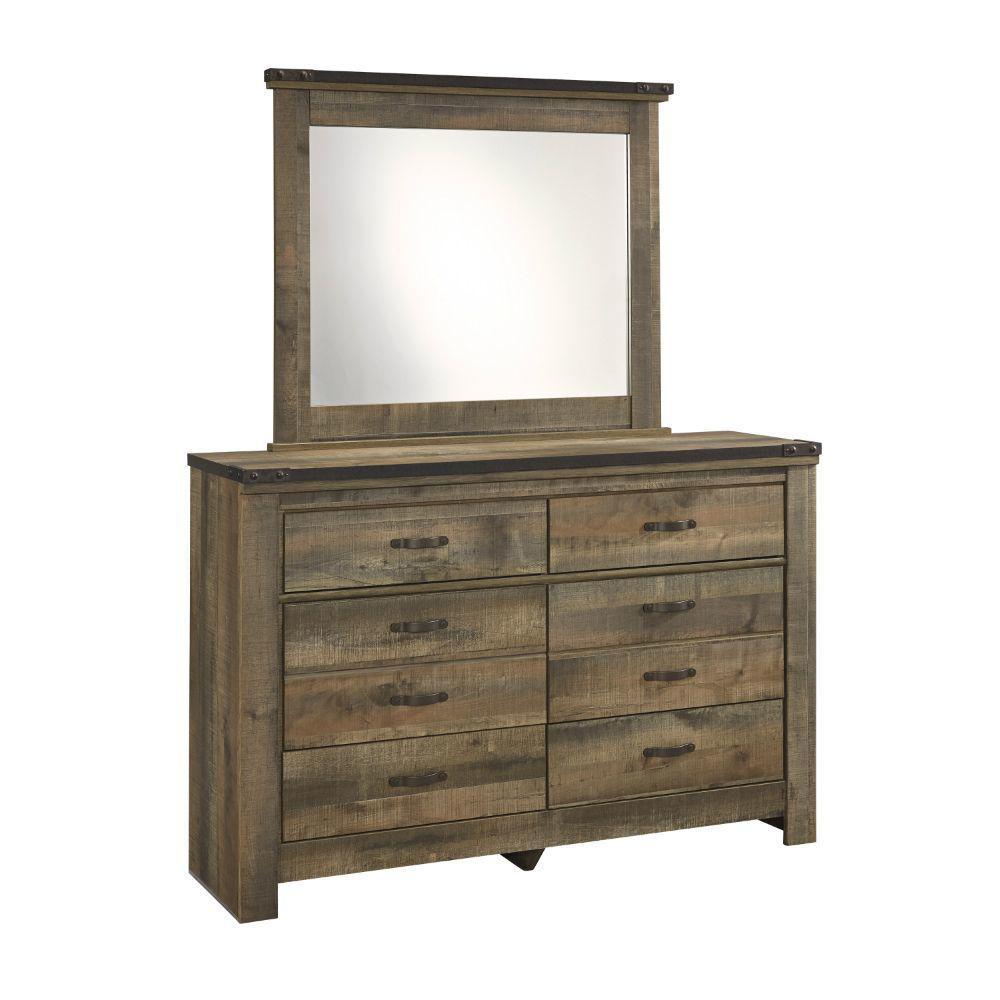 Peoria Dresser and Mirror