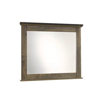 Peoria Mirror