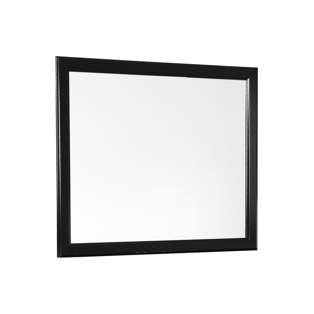 Provo Mirror