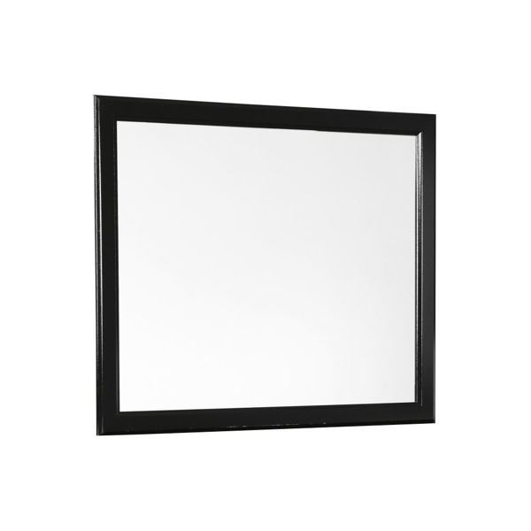 Picture of Provo Mirror