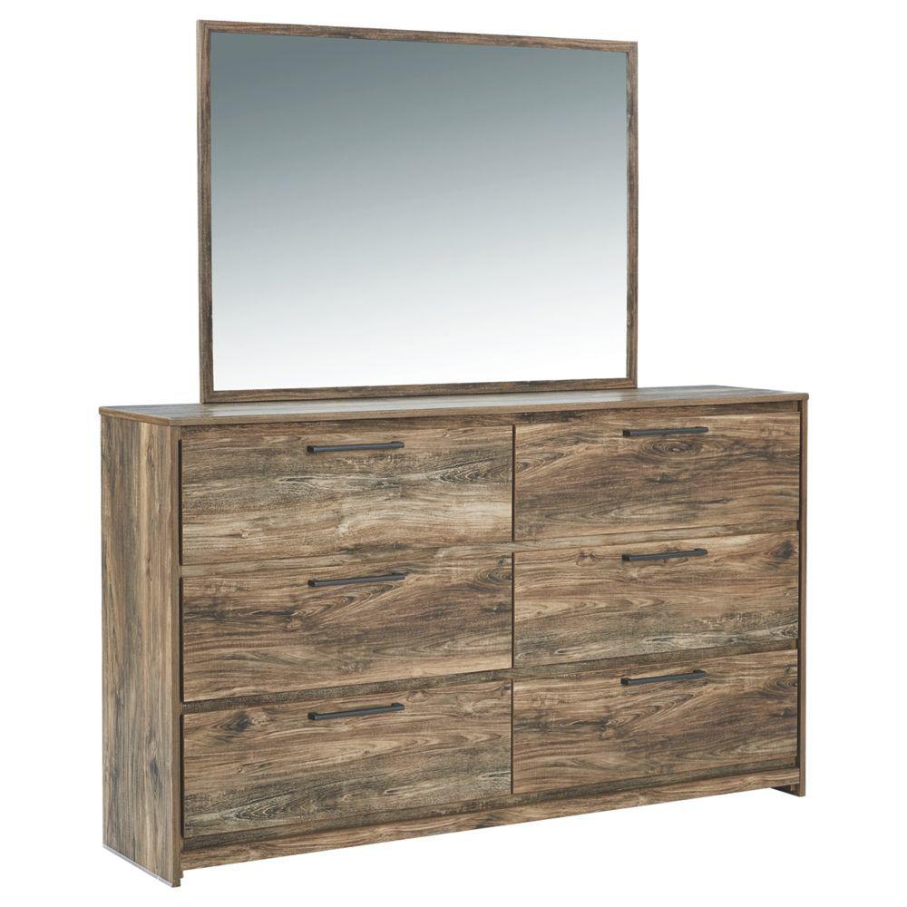 Picture of Socorro Mirror