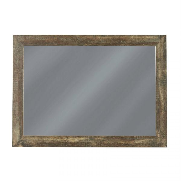Raton Mirror