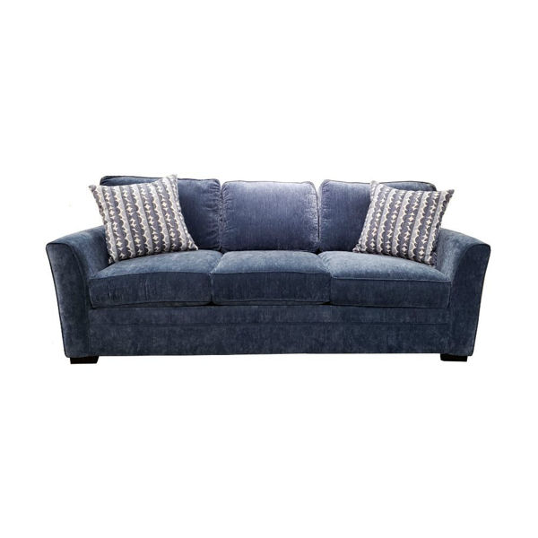 Scorpio Queen Sleeper Sofa American Home Furniture Store