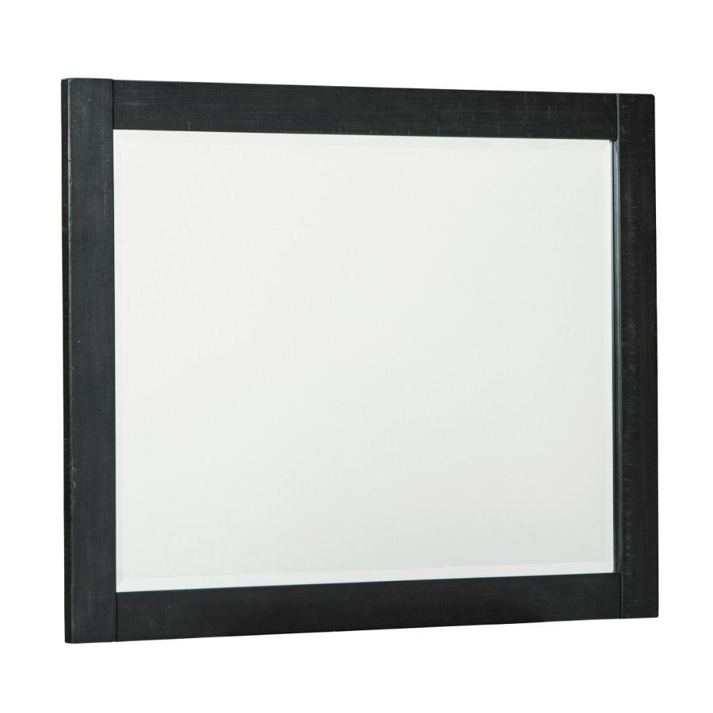 Clovis Mirror