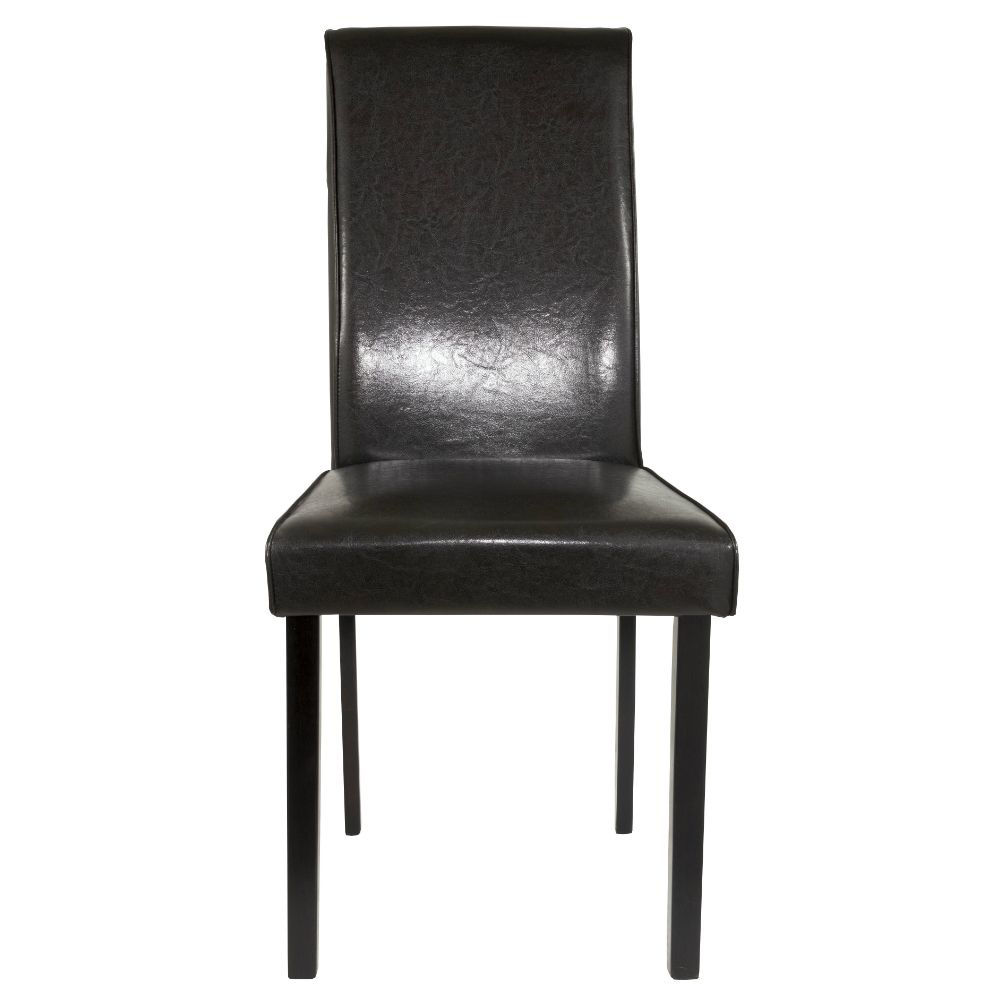 Aspen Dining Chair - Front
