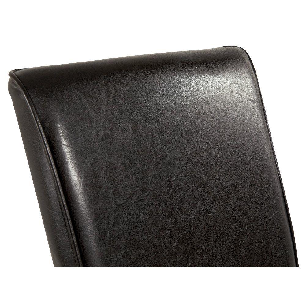 Aspen Dining Chair - Back Cushion