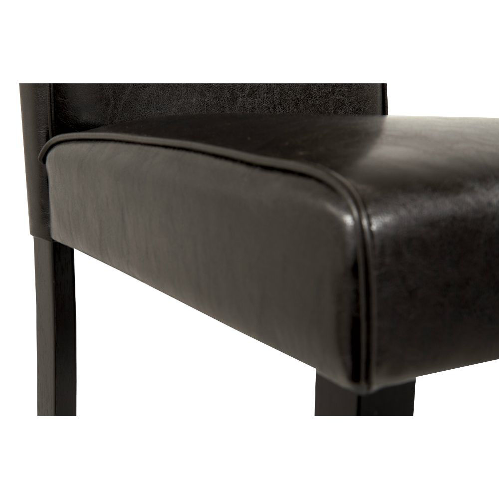 Aspen Dining Chair - Seat Cushion
