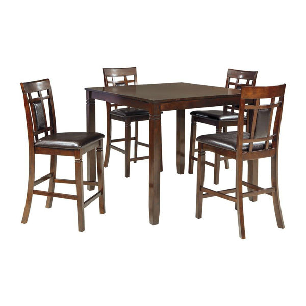 Picture of Salida 5-Piece Gathering Set