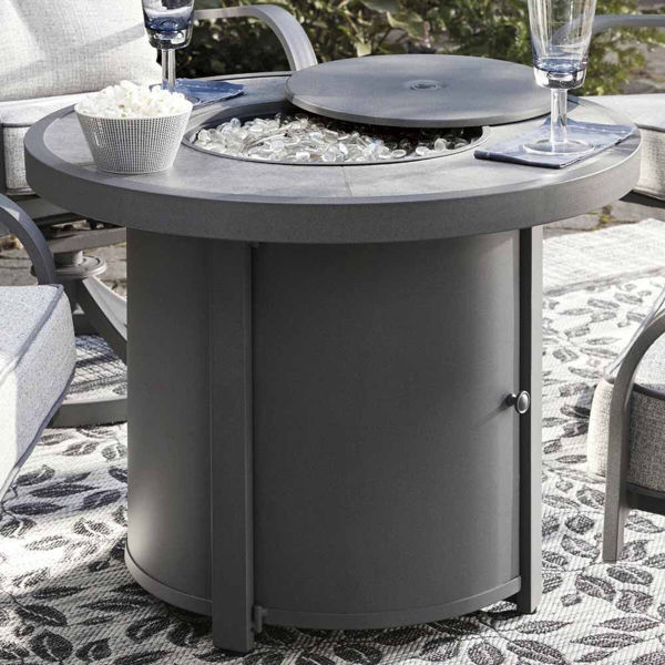 Tucson Fire Pit American Home Furniture Store And
