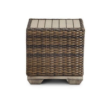 Chenowith End Table