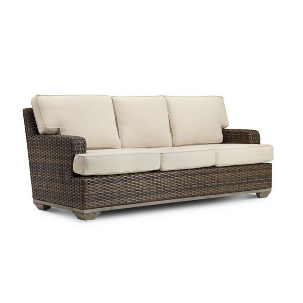 Picture of Chenowith Sofa