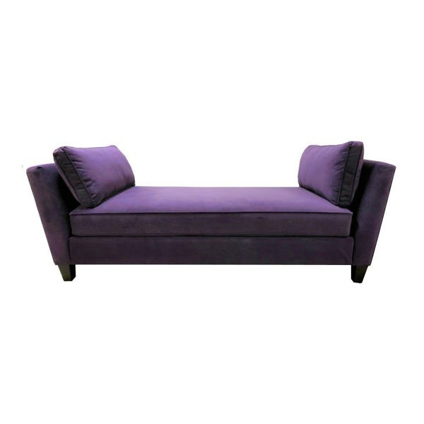 Picture of Seth Daybed