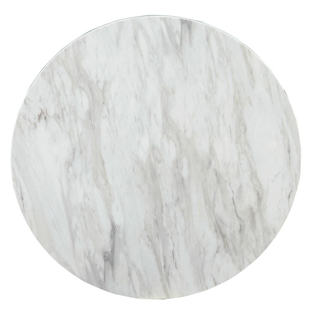 Carrara Dining Table Top