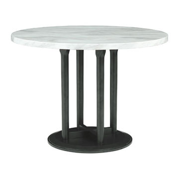 Carrara Dining Table