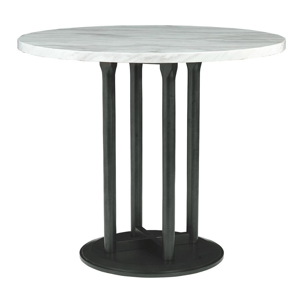 Carrara Gathering Table