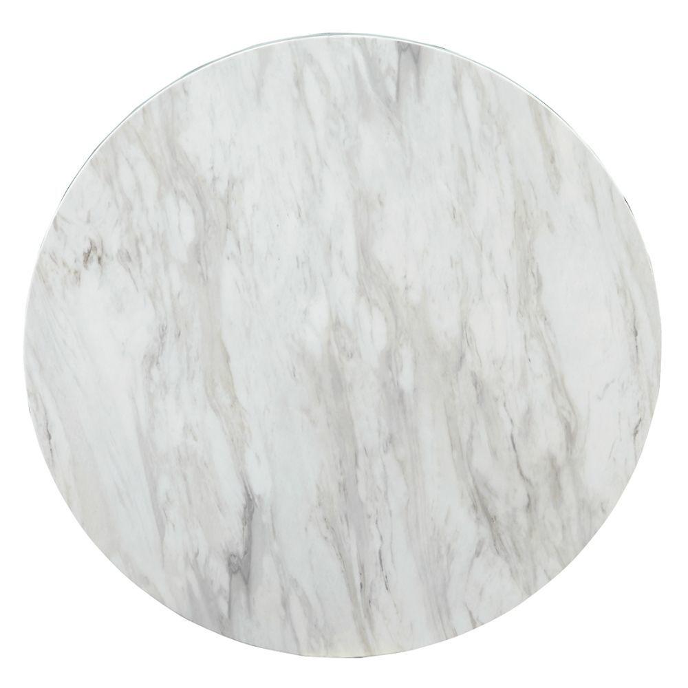 Carrara Dining Table Top