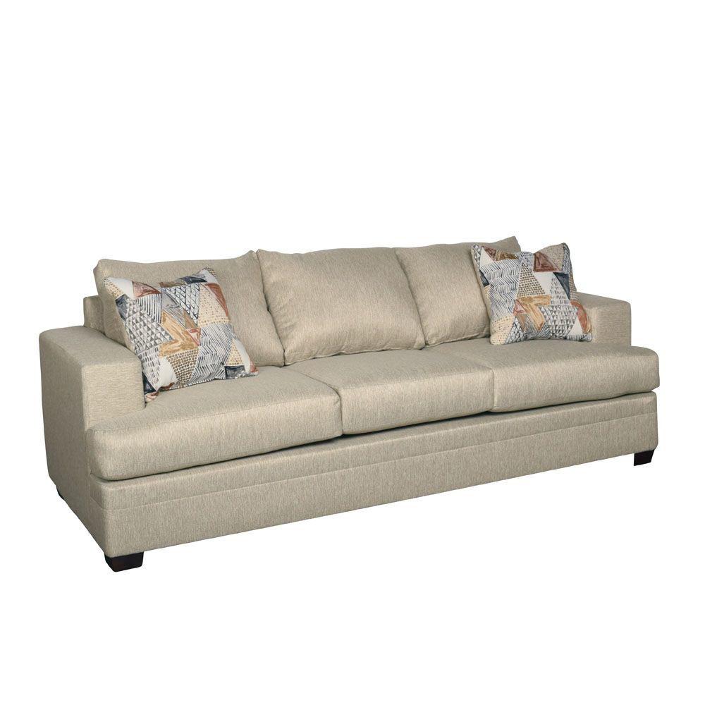 Suri Sofa Angle