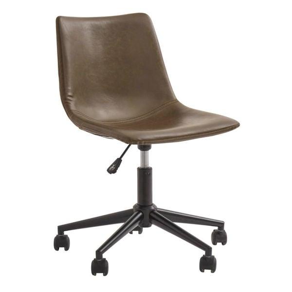 Centiar Swivel Desk Chair