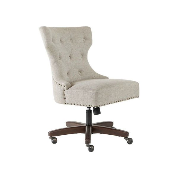 Erika Office Chair