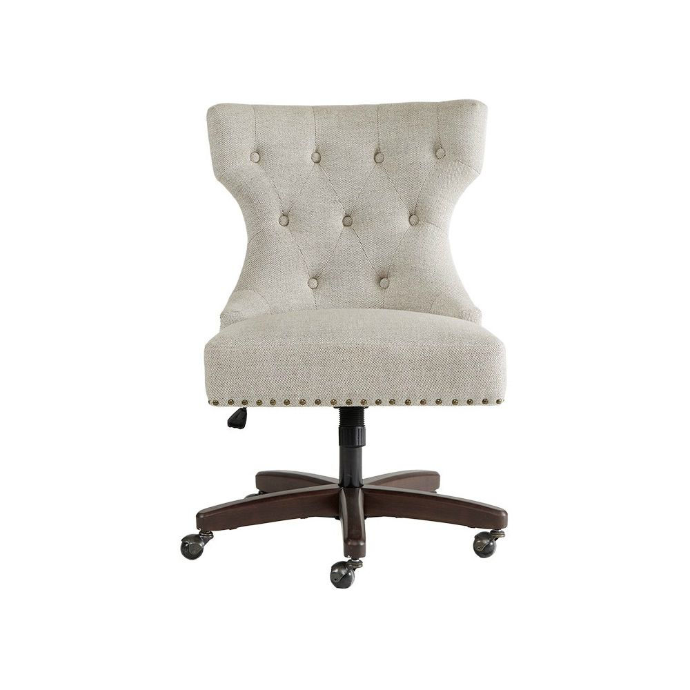Erika Office Chair - Front