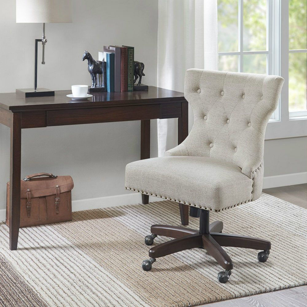Erika Office Chair - Lifestyle