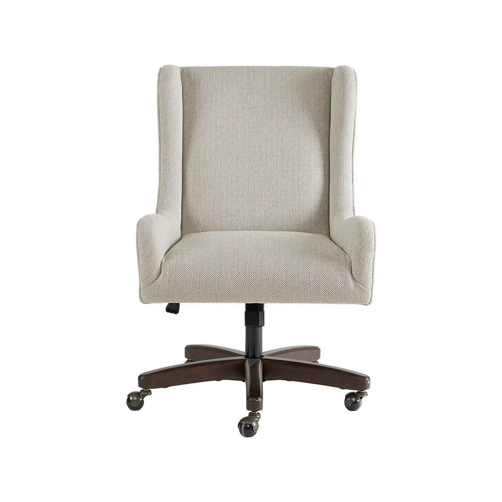 Gable Office Chair - Front