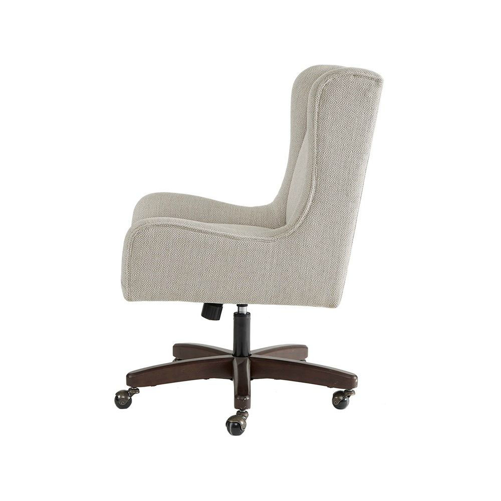 Gable Office Chair - Side
