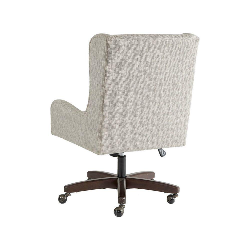 Gable Office Chair - Rear