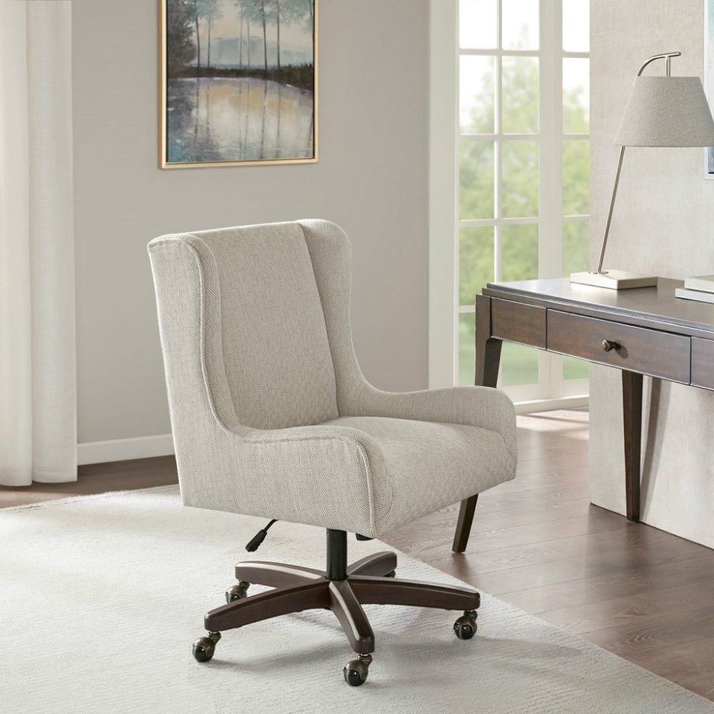 Gable Office Chair - Lifestyle