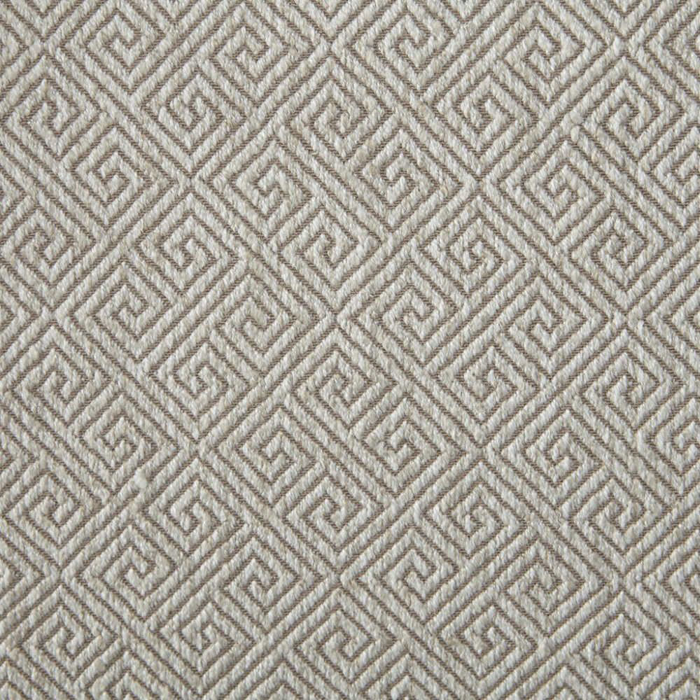 Gable Office Chair - Fabric Detail