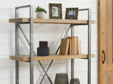 Picture for category Organization Storage and Shelves